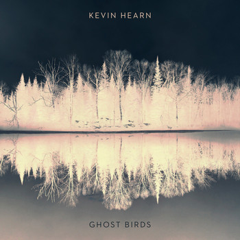 Kevin Hearn - Ghost Birds