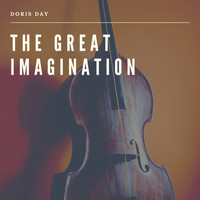 Doris Day - The great Imagination