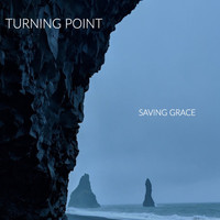 TURNING POINT - Saving Grace