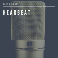 Tony Bennett - Hearbeat