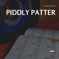 Nappy Brown - Piddly Patter