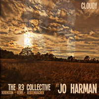 The R3 Collective - Cloudy (feat. Jo Harman)
