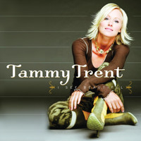 Tammy Trent - I See Beautiful