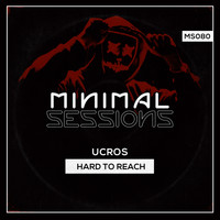 Ucros - Hard to Reach