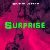 SukhiAtma - Surprise (Explicit)