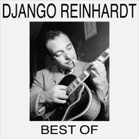 Django Reinhardt - Best of