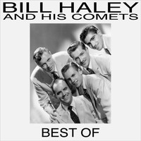 Bill Haley & His Comets - Best of