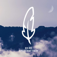 Ed Ed - Crescent View