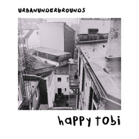 Happy Tobi - melancholicals