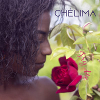 Chélima - Try Me