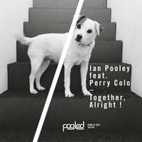 Ian Pooley - Together , Alright