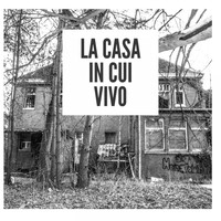 Sam Cooke - La casa in cui vivo