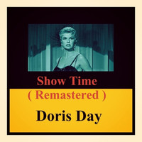 Doris Day - Show Time (Remastered)