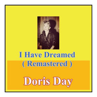 Doris Day - I Have Dreamed (Remastered)