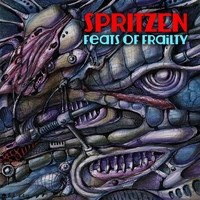 Spritzen - Feats of Frailty