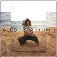 Alesh - Feelings