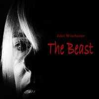 Jules Winchester - The Beast