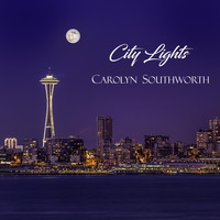 Carolyn Southworth - City Lights
