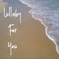 Lisa Swarbrick Musicollective - Lullaby for You