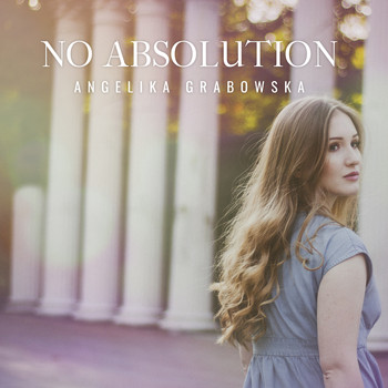 Angelika Grabowska - No Absolution