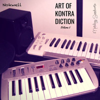 Nokwell - Art of Kontra Diction Vol. V