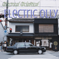 Electric Olly - Electrical Eclastical