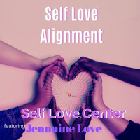 Self Love Center - Self Love Alignment