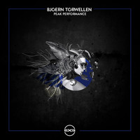 Bjoern Torwellen - Peak Performance