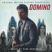 Pino Donaggio - Domino (Original Motion Picture Soundtrack)