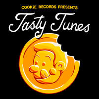 Various Artists / - Cookie Compilation: Tasty Tunes
