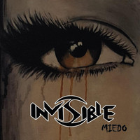 Invisible - Miedo