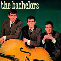 Bachelors - Greatest hits - Bachelors