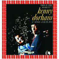 Kenny Dorham - Sings And Plays (Hd Remastered Edition)