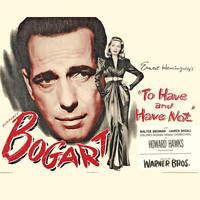 "Hoagy Carmichael - Am I Blue? (From ""To Have and Have Not"" Original Soundtrack)"