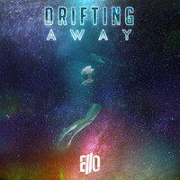 Ello - Drifting Away
