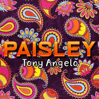 Tony Angelo - Paisley