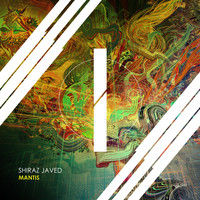 Shiraz Javed - Mantis