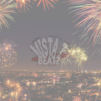 MistaTBeatz - New Year, New Me