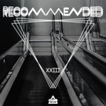 Various Artists - Recommended, Vol. 23