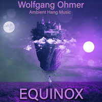 Wolfgang Ohmer - Equinox (Version 2019)