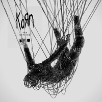 Korn - You'll Never Find Me