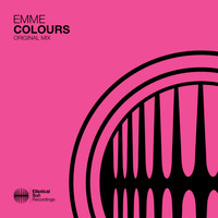 Emme - Colours