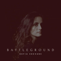 Sofia Edevane - Battleground
