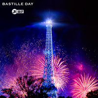 JS aka The Best - Bastille Day