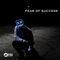 JS aka The Best - Fear of Success
