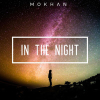 Mo Khan - In the Night