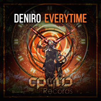 Deniro - Everytime