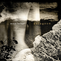 Maya Beiser - Slow Seasons: Summer. Adagio (Recomposed by Maya Beiser)