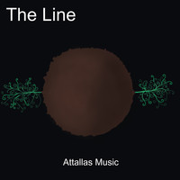 Attallas Music - The Line