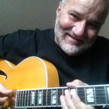 John Williams - Smooth Jazz Guitar
